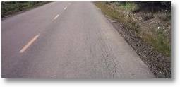 Cycling001